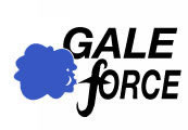 Welcome to Galeforce